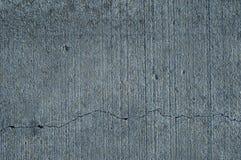 тротуар предпосылки конкретный Стоковая Фотография