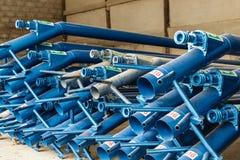 Труба водопровода Стоковое Изображение RF