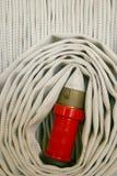труба пожара Стоковые Фотографии RF