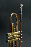 Труба Стоковое фото RF