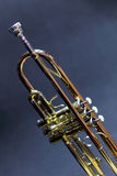 Труба Стоковые Фото