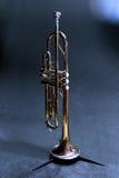 Труба Стоковое Фото
