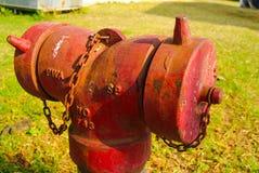 труба Стоковая Фотография RF