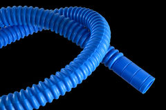 Трубка Стоковая Фотография RF