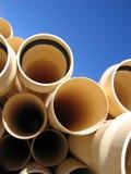 трубы 1 Стоковое Фото