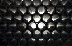 Трубы 2 стоковые изображения rf
