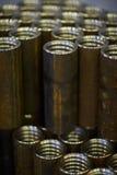 трубы Стоковые Фото