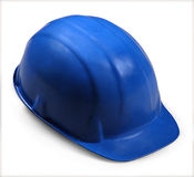 трудный шлем Стоковые Изображения RF