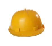 трудный шлем стоковые фотографии rf