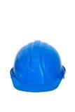 трудный шлем Стоковое фото RF