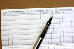 трудыы регистра стоковая фотография rf