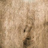 Трудная деревянная предпосылка текстуры Стоковое Изображение RF