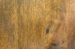 Трудная деревянная предпосылка текстуры Стоковое фото RF