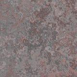 Трудная поверхность сухой стены сделанная каменного неровного дизайна текстуры грубой Стоковые Фотографии RF