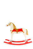трясти лошади Стоковое фото RF