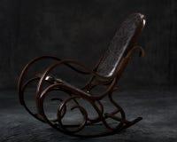 трясти стула Стоковая Фотография RF