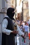 Туареги стоковые фото