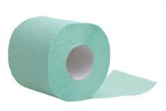 Туалетная бумага Стоковое Изображение RF