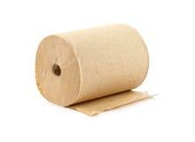 туалет продуктов бумаги гигиены чистки домашний Стоковые Фотографии RF