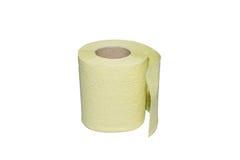 туалет продуктов бумаги гигиены чистки домашний Стоковая Фотография RF