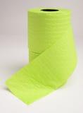 туалет продуктов бумаги гигиены чистки домашний Стоковые Изображения RF