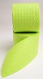 туалет продуктов бумаги гигиены чистки домашний Стоковое Изображение RF