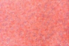Туманная текстура цвета Стоковое Изображение