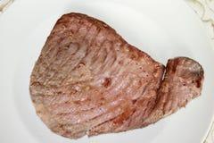туна Стоковое Фото