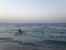 Тунис Стоковая Фотография RF