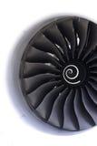 турбина лезвий Стоковые Изображения RF