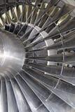 турбина стоковое фото rf