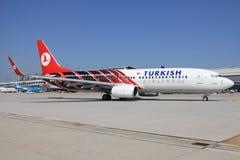 турецко Стоковое фото RF