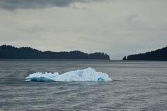 Туризм в Аляске 4 Стоковая Фотография RF