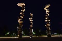 Турин стоковая фотография rf