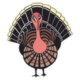 Турция Стоковые Фотографии RF