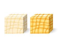 Тучная ткань бесплатная иллюстрация