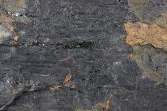 Тучный уголь стоковые фото