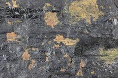 Тучный уголь стоковое изображение