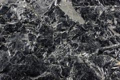 Тучный уголь стоковые изображения rf