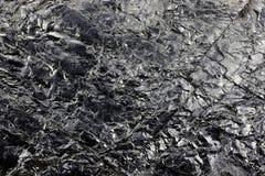 Тучный уголь стоковое изображение rf