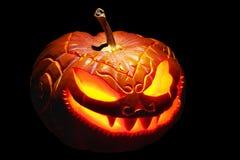http://thumbs.dreamstime.com/t/тыква-halloween-страшная-46184448.jpg