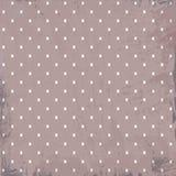 Тюльпаны света whith картины бледного вектора пастельного цвета безшовные на предпосылке grunge Текстура для упаковочной бумаги,  Стоковые Изображения RF