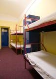 тюрьма общежития Стоковые Фото