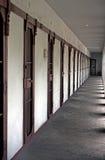 Тюрьма Стоковые Фотографии RF