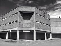 Тюрьма Kitsap стоковое фото rf