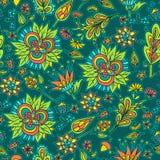 тюльпан весны фокуса цветка края предпосылки далекий Стоковые Фото