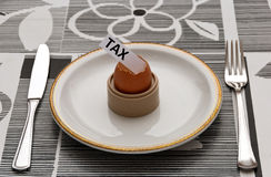 тягло пасхального яйца Стоковые Фотографии RF