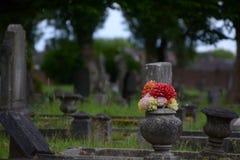 Тягчайшая ваза Стоковые Фотографии RF