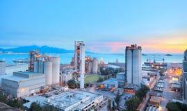 Промышленность бетона купить цемент в леруа мерлен москва м500