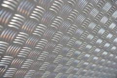 тяжелый метал Стоковые Фотографии RF